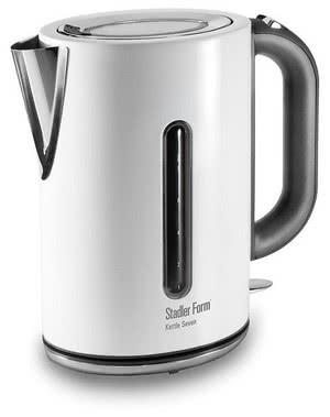 Чайник Stadler Form Kettle Seven SFK.807