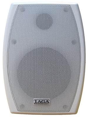 Акустическая система Taga Harmony TOS-315