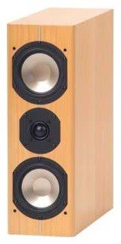 Акустическая система ASW Loudspeaker Cantius CS 504