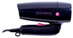 Фен ENDEVER Aurora-452/453/454/455