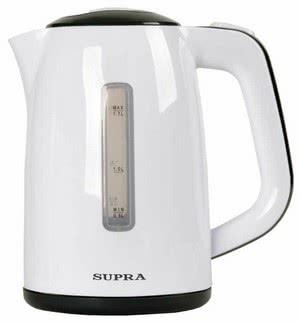 Чайник SUPRA KES-1728