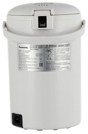 Термопот Panasonic NC-EG4000