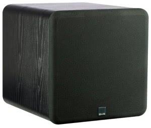 Сабвуфер SVS SB-1000
