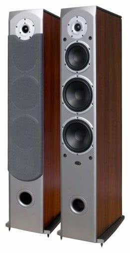 Акустическая система Sound Sound Big Four