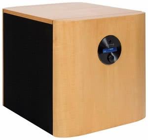 Сабвуфер Audio Physic Rhea II