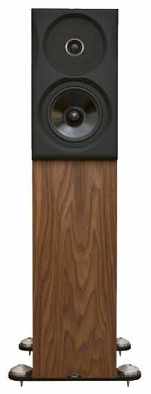 Акустическая система Neat Acoustics Ultimatum XLi
