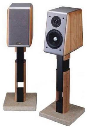 Акустическая система Usher Audio X-718