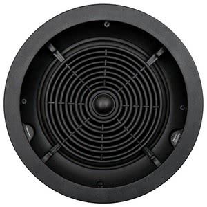 Акустическая система SpeakerCraft Profile CRS6 One