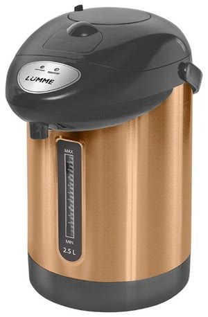 Термопот Lumme LU-3830