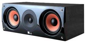 Акустическая система Pure Acoustics SuperNova C
