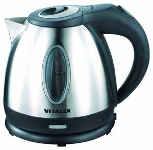 Чайник Vitalex VL-2010