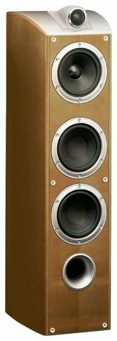 Акустическая система Sony SS-X90ED