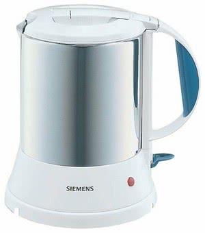 Чайник Siemens TW 22001