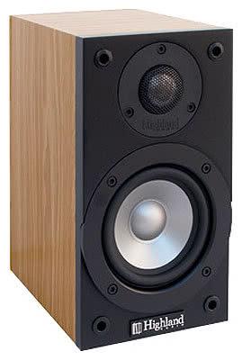 Акустическая система Highland Audio Aingel 3201