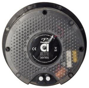 Акустическая система Paradigm CI Elite E80-R