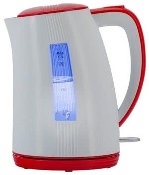 Чайник Polaris PWK 1790CL