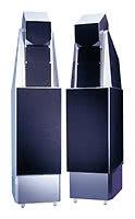 Акустическая система Wilson Audio X-1 Grand SLAMM