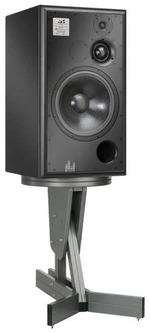Акустическая система ATC SCM150 ASL PRO