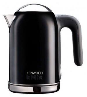 Чайник Kenwood SJM-020