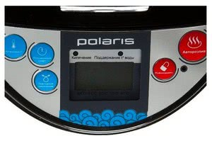 Термопот Polaris PWP 3620D