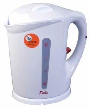 Чайник Polly EK-08