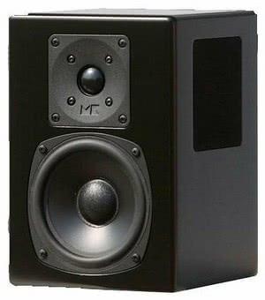 Акустическая система M&K Sound SUR95T