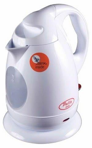 Чайник Polly Люкс ЕК-10
