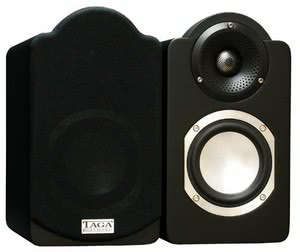 Акустическая система Taga Harmony Platinum ONE