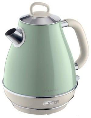 Чайник Ariete 2869