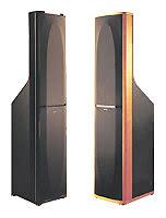 Акустическая система Mirage Om 5