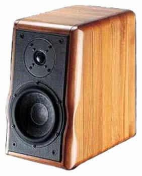 Акустическая система Usher Audio RW-729