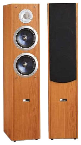 Акустическая система Pure Acoustics XTI 50F