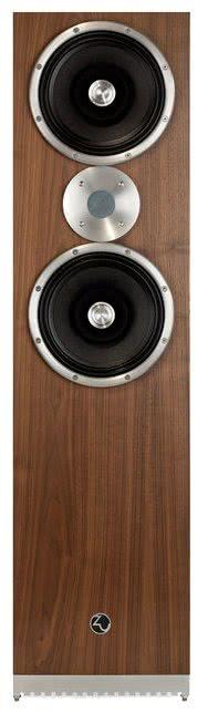 Акустическая система Zu Audio Definition