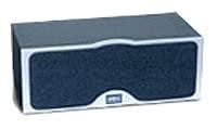 Акустическая система Radiotehnika RRR Silway CS-2