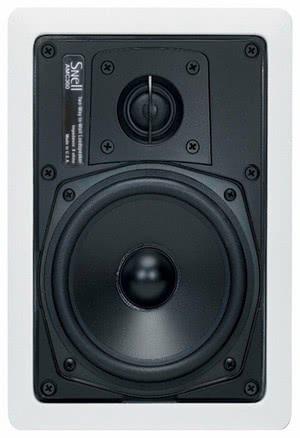 Акустическая система Snell Acoustics AMC 360