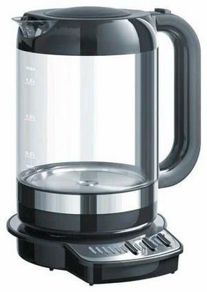 Чайник Rolsen RK-3720G