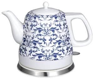 Чайник Rolsen RK-1210C
