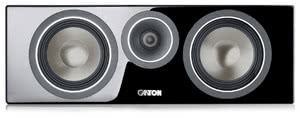 Акустическая система Canton Chrono SL 556.2 Center