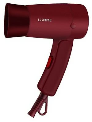 Фен Lumme LU-1041