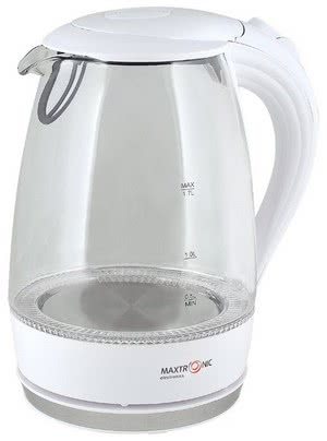 Чайник Maxtronic MAX-1748A