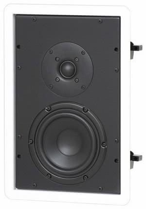 Акустическая система Snell Acoustics AMC 730