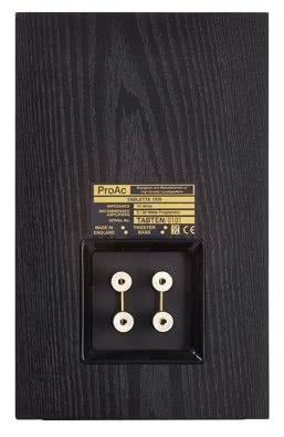 Акустическая система ProAc Tablette 10