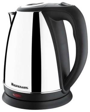 Чайник Ravanson CB-7050