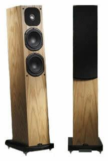Акустическая система Neat Acoustics Motive 1