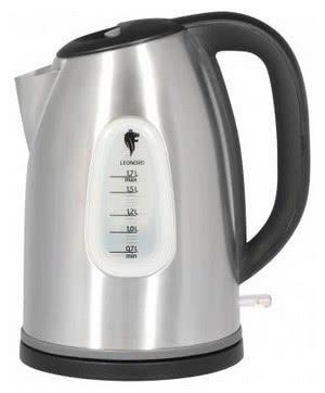 Чайник Leonord LE-1006