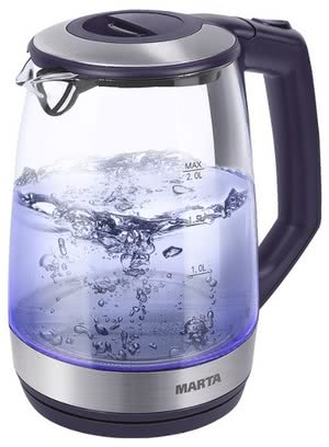 Чайник Marta MT-1095