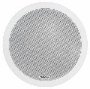 Акустическая система Taga Harmony TCW-300R v.3