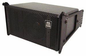 Акустическая система SLS Audio LS6500