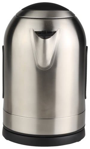 Чайник Tristar WK-3220
