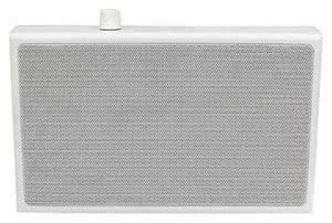 Акустическая система VISATON WL 13 PRP/100 V